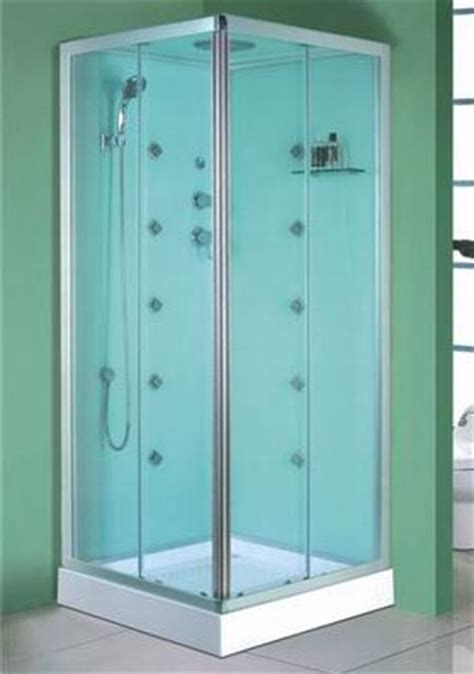 standing shower glass door free standing shower stall for compliment your bathroom