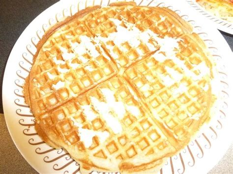waffle house maryland t bone steak eggs dinner picture of waffle house elkton tripadvisor