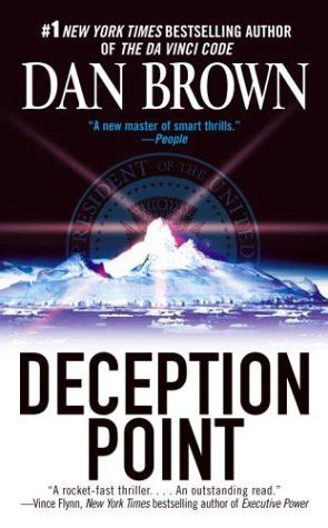 the deception books 301 moved permanently