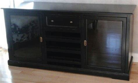 nationwide furniture hotel furniture fixtures and
