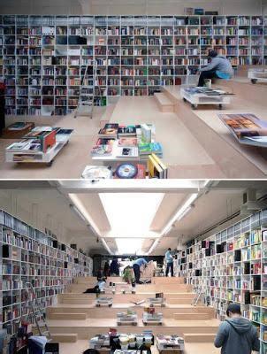 librerie san paolo roma le pi 249 librerie mondo paperblog