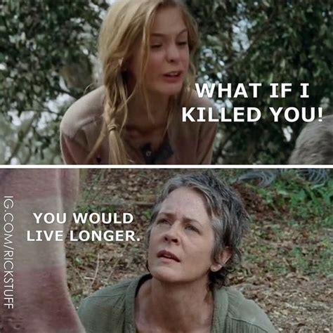Walking Dead Meme Season 4 - 1038 best images about the walking dead funny memes season