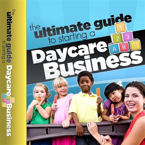 Starting A Small Home Daycare 1000 Ideas About Daycare Setup On Home
