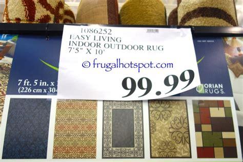 10 By 16 Outdoor Rug - easy living indoor outdoor rug stunning new area rugs 8 x