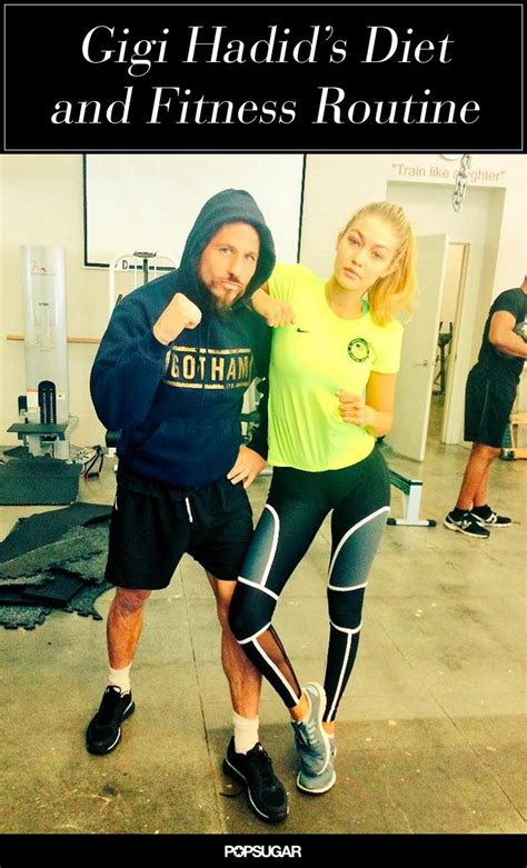 gigi hadid diet 3350 best images about weight loss motivation on pinterest