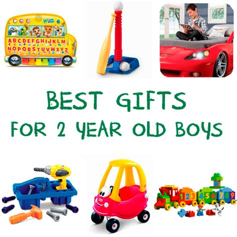 Best Gifts For 2 Year Olds - best toys and gifts for 2 year boys buzz