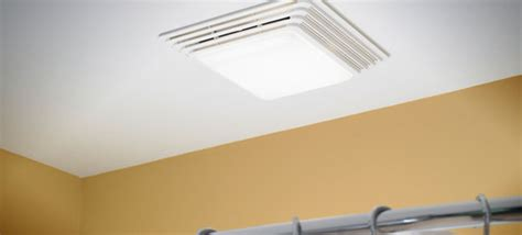 ceiling fan bathroom turn key green home services