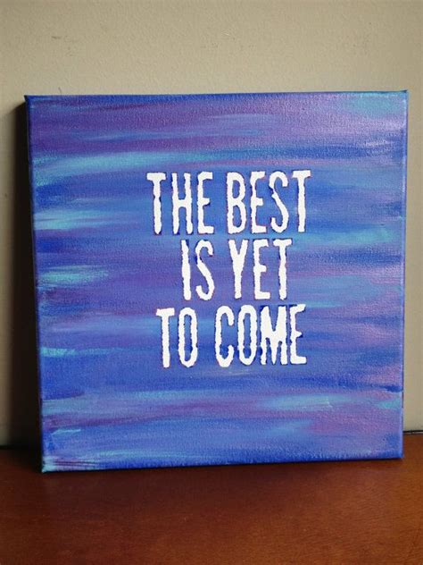spray painting quotes 25 best quotes on canvas on spray glitter e