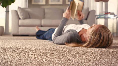 What is SmartStrand Carpet?   Edwards Carpet