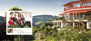 4 sterne hotel schwarzwald mit schwimmbad elztalhotel s in winden bei freiburg das top 4 sterne s
