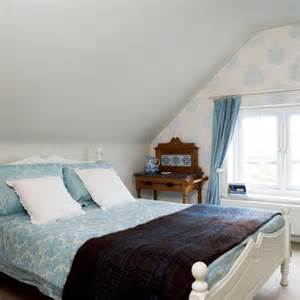 Ideas For A Bedroom Turning The Attic Into A Bedroom 50 Ideas For A Cozy Look