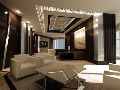 ceo office interior design 17 best images about ceo office on pinterest luxury