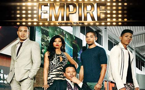 actress that plays l on tv show empire new on tv empire review home of the drunken insomniac