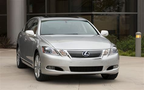 how to sell used cars 2011 lexus gs interior lighting 2011 lexus gs450h reviews and rating motor trend