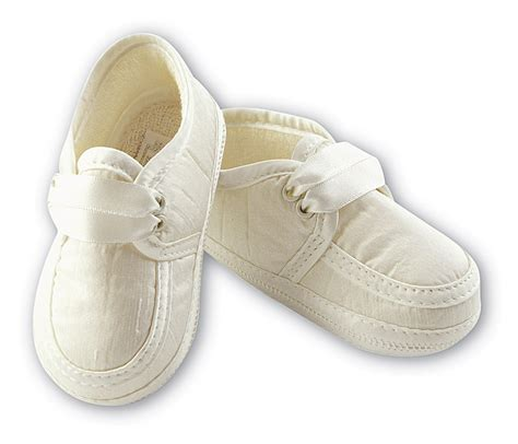 christening shoes for baby louise christening shoes boys white ivory