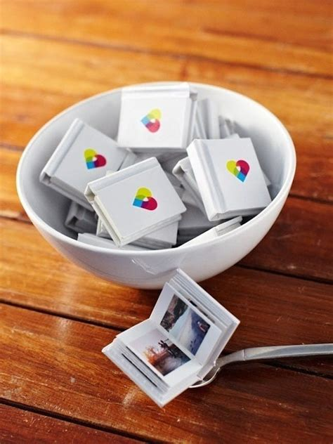 best photo gifts 26 thoughtful diy graduation gifts to start making now