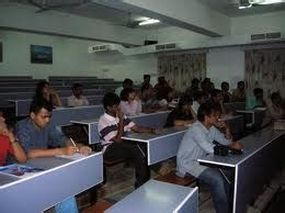 Kalol Institute Of Management Mba kalol institute of management studies kalol admission 2018