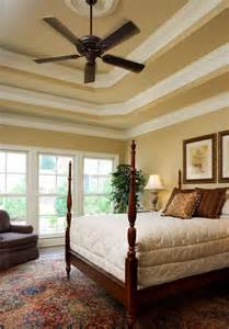 Tray Ceilings Pictures Tray Ceiling For The Home Pinterest