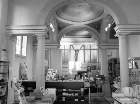 libreria duomo orari di apertura libreria duomo