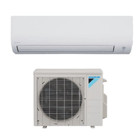 Air Comfort Heating And Cooling ductless heating and air residential hvac daikin comfort