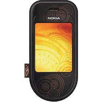Nothing Special About The Nokia 7373 by Galeria Nokia 7373 Se Worldgsm Pl