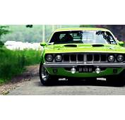 Mopar Muscle Car Wallpaper  WallpaperSafari