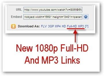 download youtube mp3 in google chrome youtube downloader mp3 chrome extension