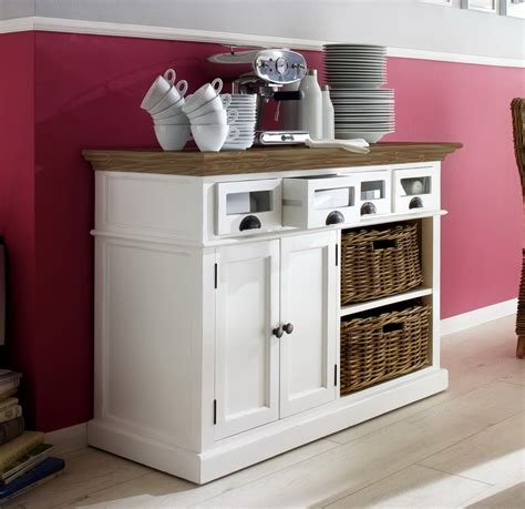 sideboard buffet server kitchen cabinet cupboard bar table kitchen buffet cabinet kitchen ideas
