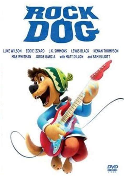 movie spoiler rock dog 2016 rock dog 2016 ntsc dvdr custom bd ingles espa 241 ol latino up dvd peliculas series dvd