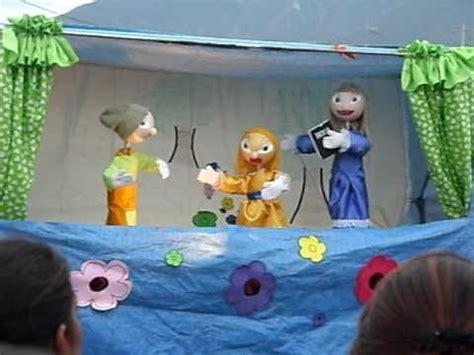 www ideas de teatro cristiano para nios teatro gui 241 ol cristiano quot el taller del maestro quot youtube