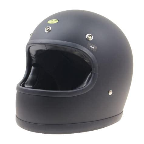 Classic Motorrad Helm by Retro Motorradhelme Dot Kaufen Billigretro Motorradhelme