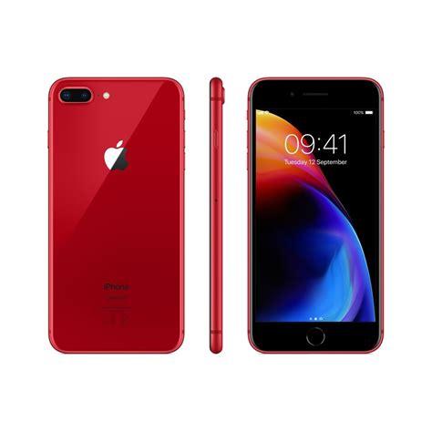 iphone 8 plus stormfront