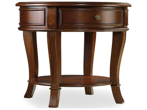 end tables for sale furniture brookhaven distressed cherry 28 wide
