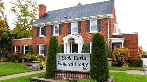 j early funeral home milton on ourbis
