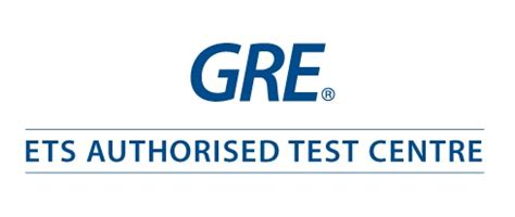 Ets Testing Mba by Ets Gre Toefl Test Center Mumbai Pune Thane Navi Mumbai