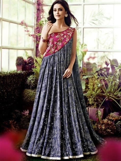Where To Get Affordable Wedding Dresses by Where Can I Get High Quality Wedding Dresses At Affordable