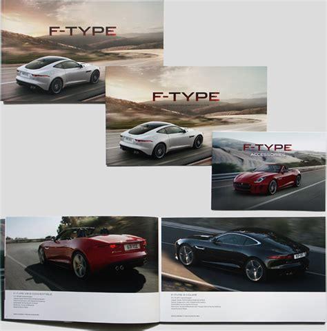 some jaguar photos jaguar and daimler brochures