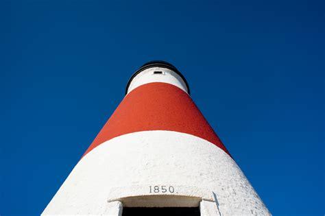 phoebe s light nantucket legacy books cape cod nantucket martha s vineyard lighthouses