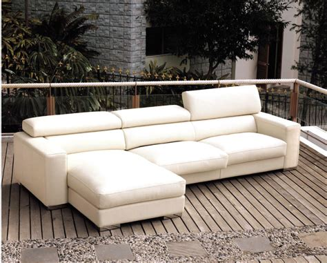 sofa with lounger ezzo chaise lounge sofa sofa world