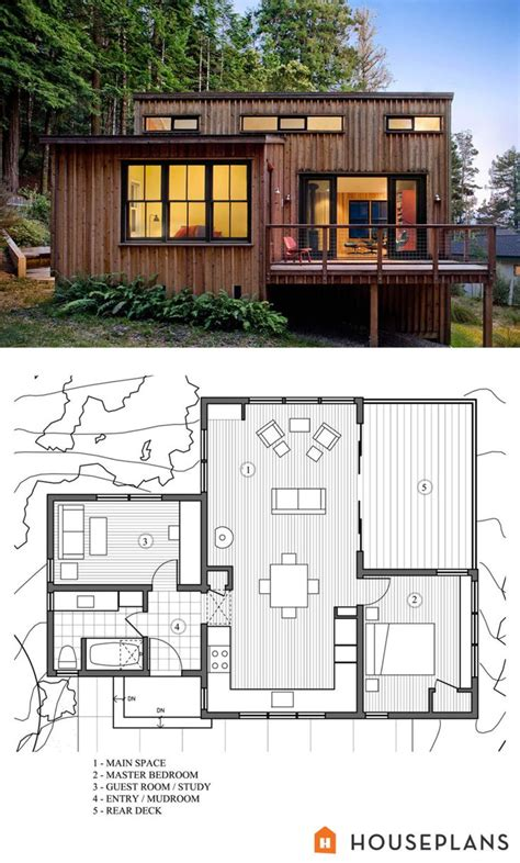 wood frame house plans wood frame home plans home design and style luxamcc