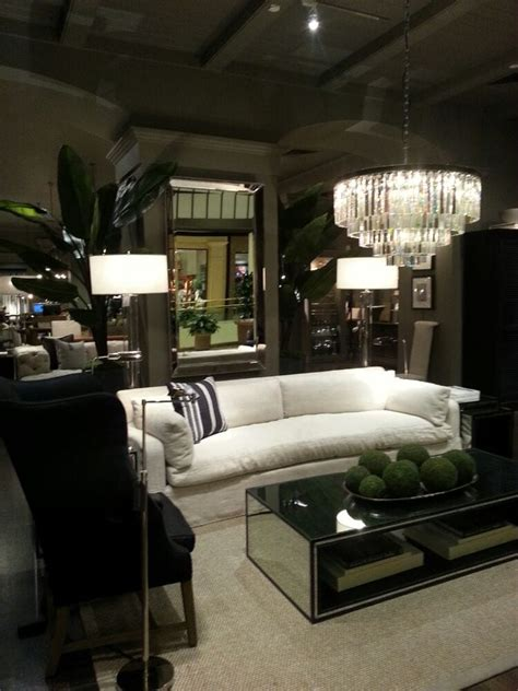 Furniture Stores Costa Mesa by Restoration Hardware 12 Photos Furniture Stores