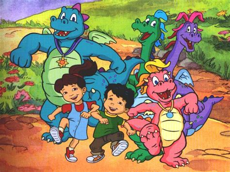 dragon tales quetzal images amp pictures becuo