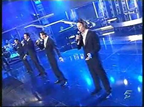 il divo unchained melody unchained melody il divo