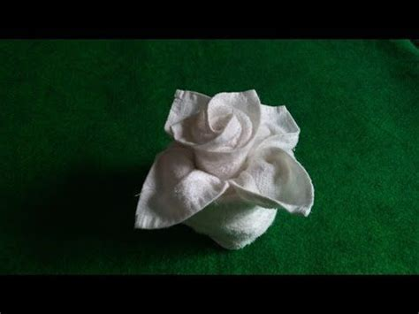 easy towel origami best 25 towel animals ideas on towel origami