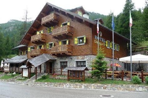 tende hotel tende frankreich tourismus in tende tripadvisor
