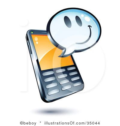 call to mobile phone free cellphone clipart clipart panda free clipart images