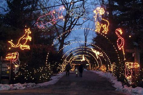imagenes navidad new york 191 qu 233 hacer en nueva york durante las vacaciones de navidad