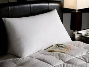 reading in bed pillows reading wedge bed pillow home decor pinterest