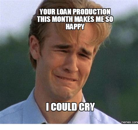 Happy Crying Meme - 25 best memes about crying happy meme crying happy memes