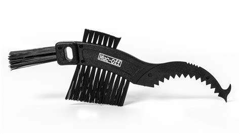 claw brush bike cleaning brush muc  uk